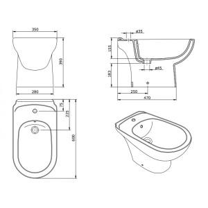 WC-medidas-especiales